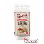 BOB'S RED MILL Gluten Free Biscuit & Baking Mix (680g)