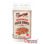 BOB'S RED MILL Gluten Free Pizza Crust (453g)