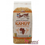 BOB'S RED MILL Organic Kamut Berries (680g)