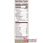 BOB'S RED MILL Gluten Free Nutritional Yeast Large Flake (142g) EXP: 12/2020