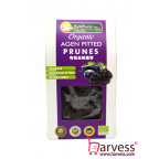 HEALTH PARADISE Organic Agen Pitted Prunes (200g)