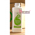ECOZYME Enzyme Laundry Detergent (950ml)