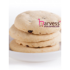 NHF Gluten Free Strawberry Cookies (240g)